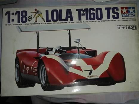 LolaA1.jpg -