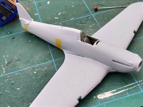 HurricaneA10.jpg -