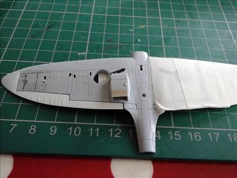 SpitfireC9.jpg -