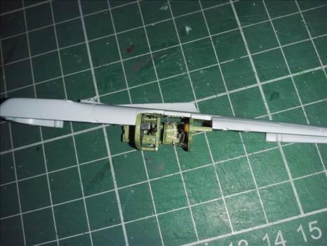 SpitfireB9.jpg -
