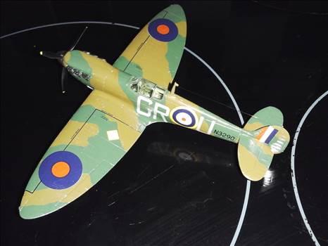 SpitfireFin4.jpg by Aginvicta