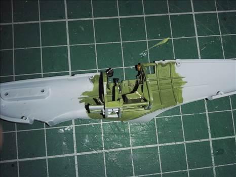 SpitfireC1.jpg -