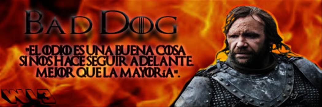 firma de baddog.jpg by Antonio F Barrozo-2735