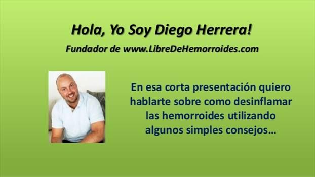 como-desinflamar-las-hemorroides-usando-estos-simples-consejos-1-638.jpg by Antonio F Barrozo-2735