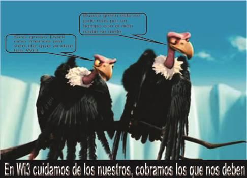 Copia_de_seguridad_de_Sin título-1.jpg by Antonio F Barrozo-2735