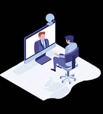 Courtroom Video Conferencing.png by Palatine Technology Group