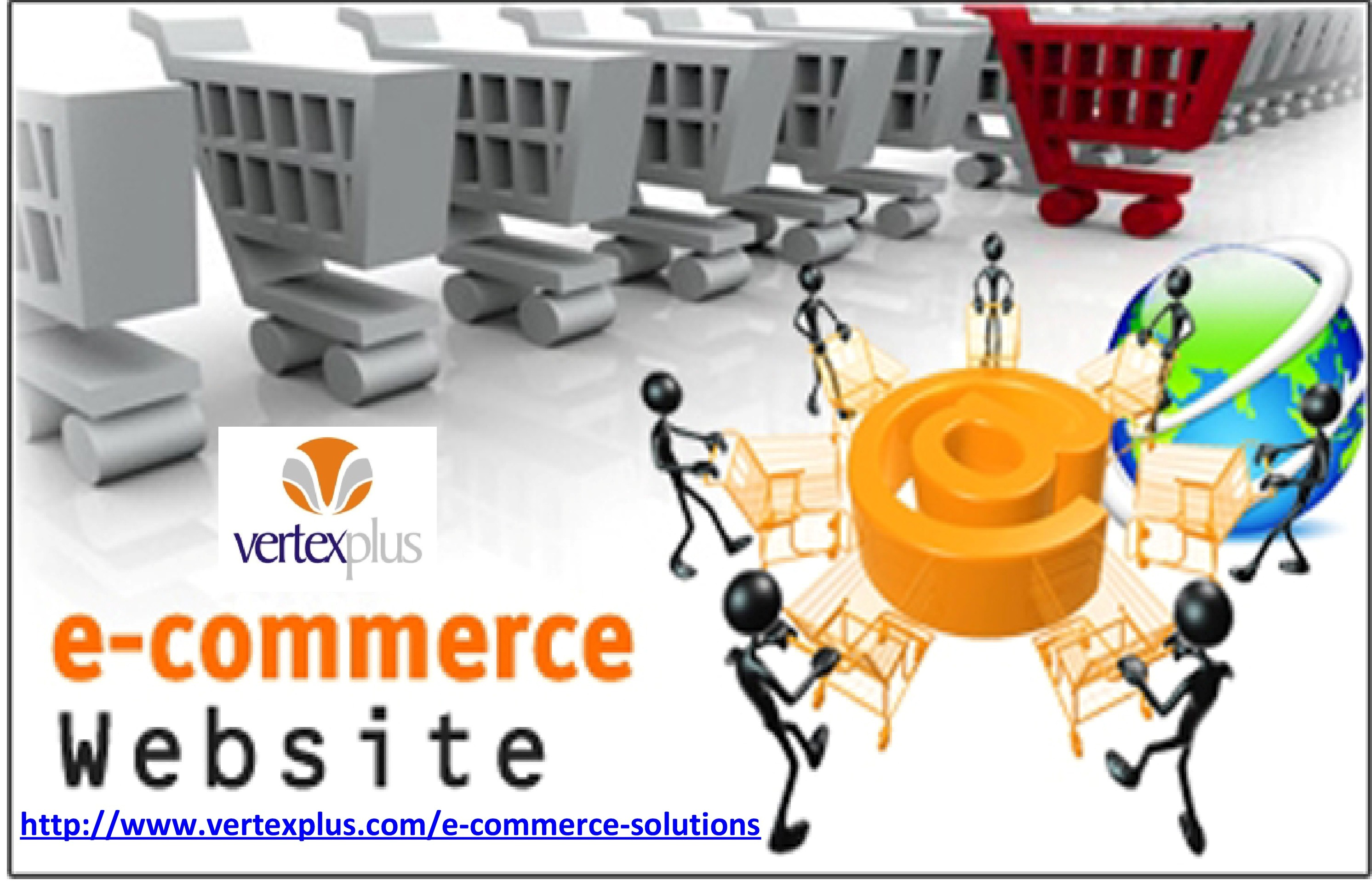 eCommerce Development.jpg  by vertexplus