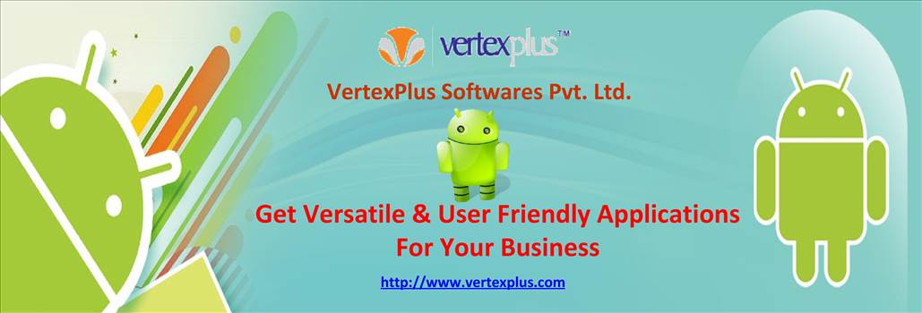 android application development with VertexPlus.png by vertexplus