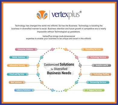 VertexPlus-Software Development Company.jpg by vertexplus