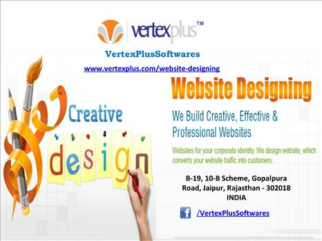 Web Designing Company.jpg by vertexplus