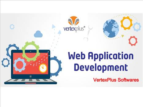 Web solutions by Vertexplus.jpg by vertexplus