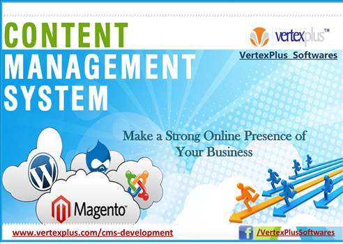 CMS Development by Vertexplus Software.jpg by vertexplus