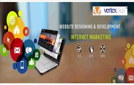 Website Development Company.jpg by vertexplus