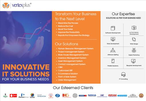 VertexPlus - Innovative IT Solutions for your business needs.png by vertexplus