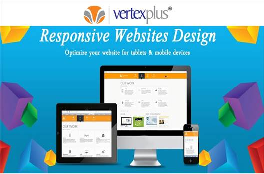 VertexPlus Softwares- Web Design Company India.jpg by vertexplus