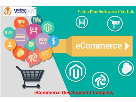 eCommerce Solutions.jpg by vertexplus
