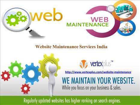 website maintenance company.png -