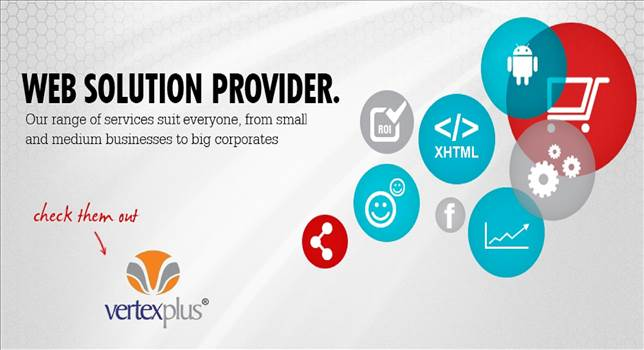 web solutions services at VertexPlus.jpg by vertexplus