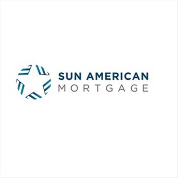 Sun American Mortgage300.jpg by TheStaplesGroup