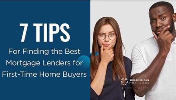 Reverse Mortgage Loans for Seniors.jpg by TheStaplesGroup
