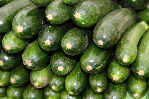 Export Green zucchini.jpg by createrseo