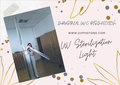 UV Sterilization Light-uvphotons.com.png by uvphotons