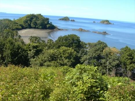 Buying Property In Panama by panamarealtor