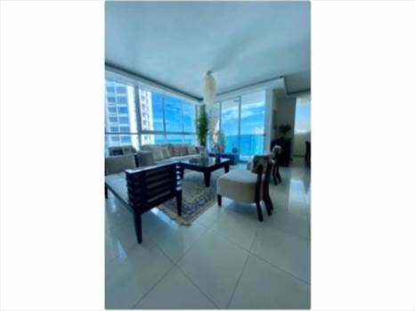Furnished Apartments Panama City Panama by panamarealtor