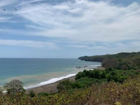 Buying A Home In Panama by panamarealtor