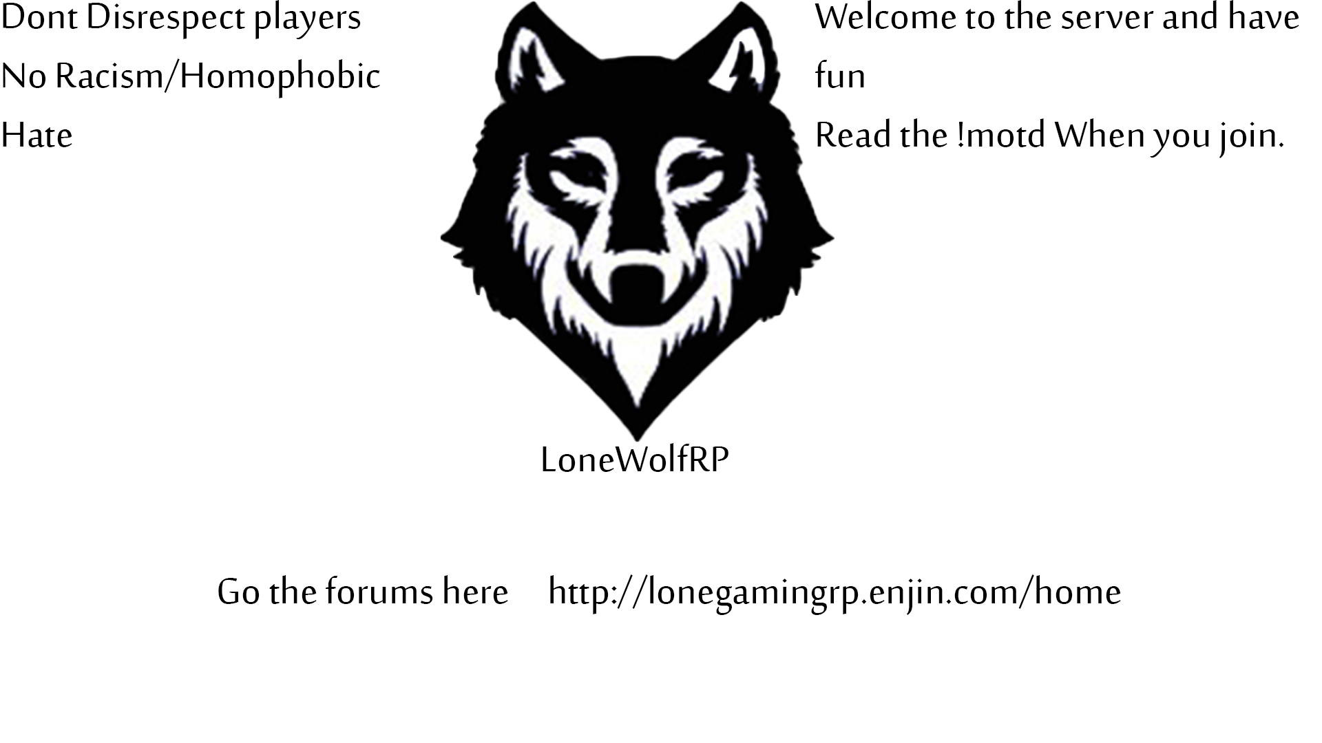 1920x1080-white-solid-color-background.jpg  by LoneWolf