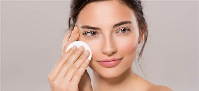 8 Expert Skin Care Tips for People in Their 30's.jpg by neweraskin