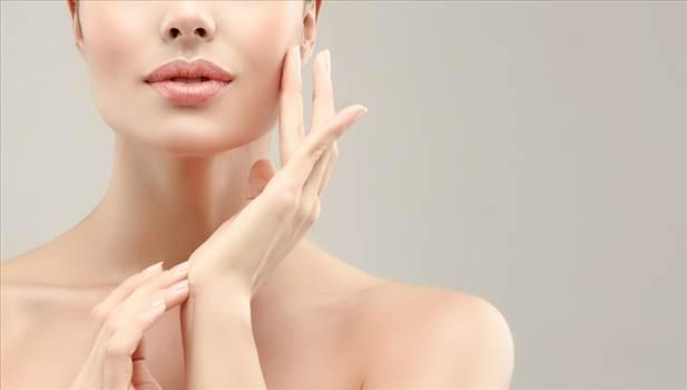 Skin Care.jpg by neweraskin
