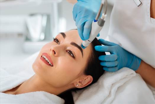Hydrafacial This Is The Most Popular Facial Treatment EVER And It's Amazing.jpg by neweraskin