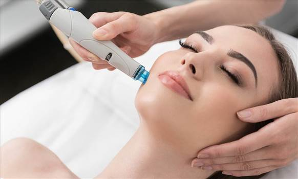 6 Ways Hydrafacial Gives You Younger-Looking Skin.jpg by neweraskin