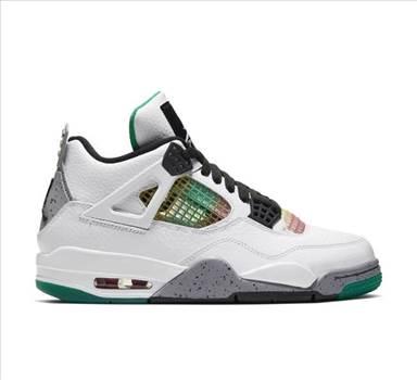 Jordan Shoes for Women by Millenniumshoes