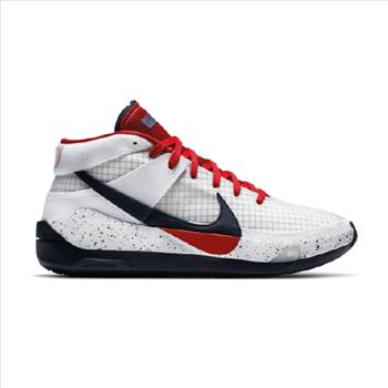 Men's Basketball Shoes On Sale by Millenniumshoes