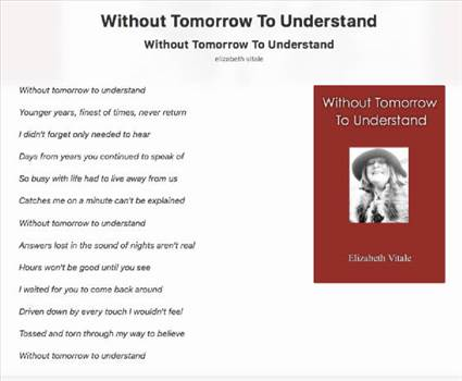 Without Tomorrow To Understand.jpg -