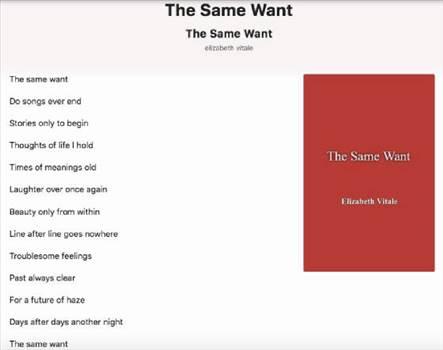 The Same Want.jpg -