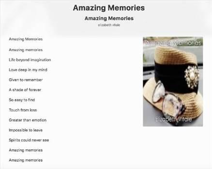 Amazing Memories.jpg -