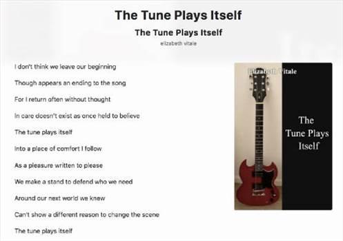 The Tune Plays Itself.jpg -