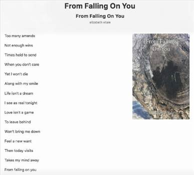 From Falling On You.jpg -