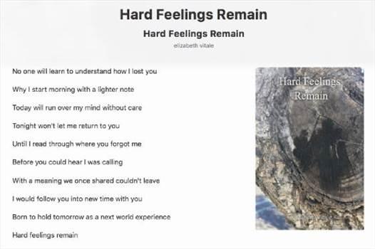 Hard Feelings Remain.jpg -