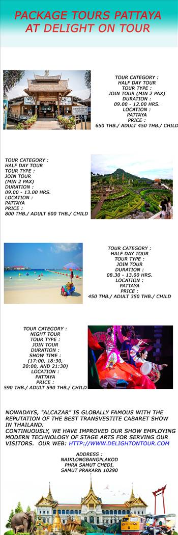 Package tours pattaya at delight on tour.jpg by delightontour