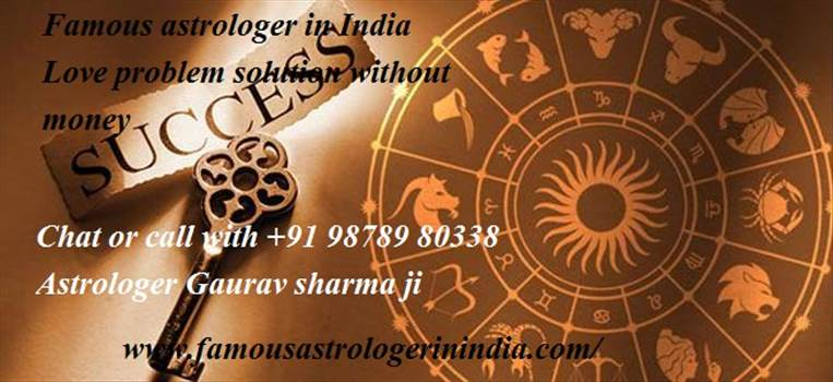 Lady-astrologer-in-india.jpg by Astrologergauravsharmaji