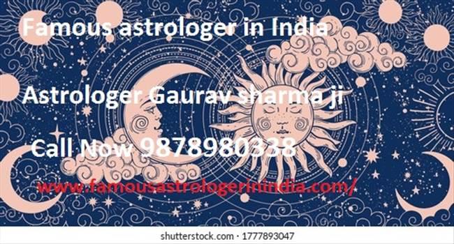 magic-banner-astrology-divination-device-260nw-1777893047.jpg by Astrologergauravsharmaji