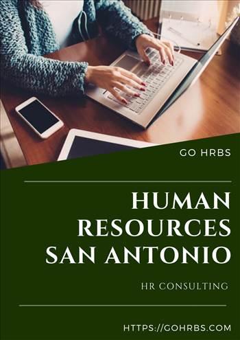 Human Resources San Antonio - GO HRBS.jpg by gohrbusinesssolutions