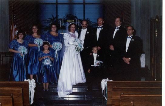 wedding 015-2.jpg by tim15856