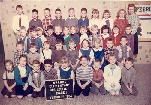 me 1st grade class.jpg by tim15856
