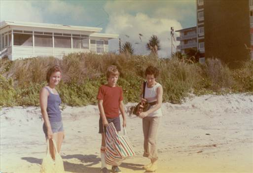 Linda&Tom&Mom Myrtle beach Aug 76.jpg by tim15856