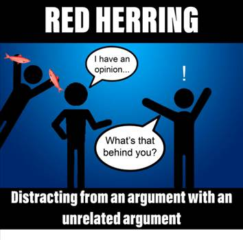 red-herring-i-have-an-opinion-whats-that-behind-you-36304399.png by tim15856